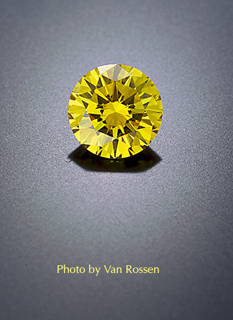 Yellow_Diamond